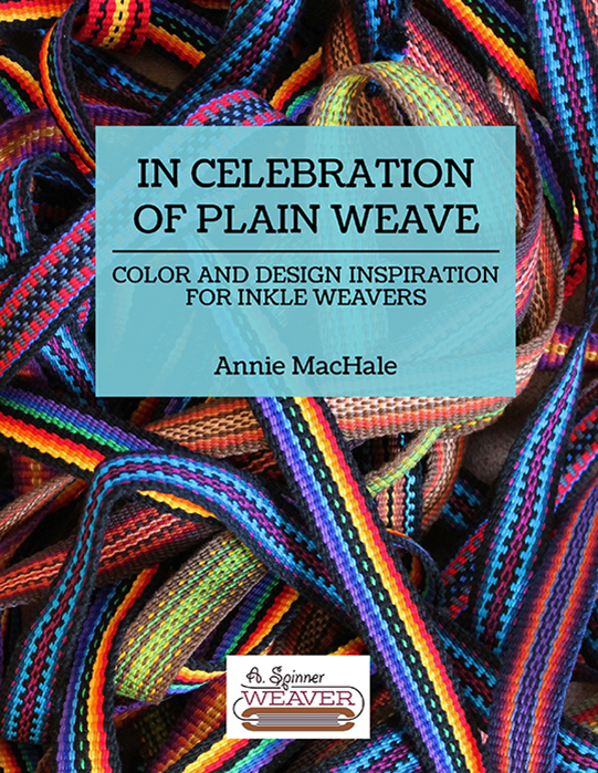 Image Description for https://d3oezqarn9h8ok.cloudfront.net/annie_macHale/In_Celebration_of_Plain_Weave/preview_page_1.jpg