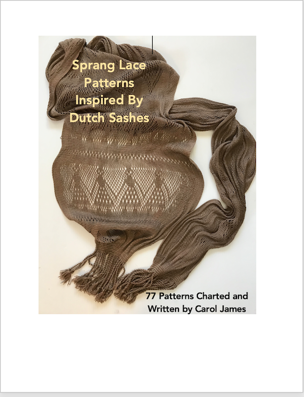 Image Description for https://d3oezqarn9h8ok.cloudfront.net/carol_james/sprang_lace_patterns_dutch_sashes/Preview01.Cover.png