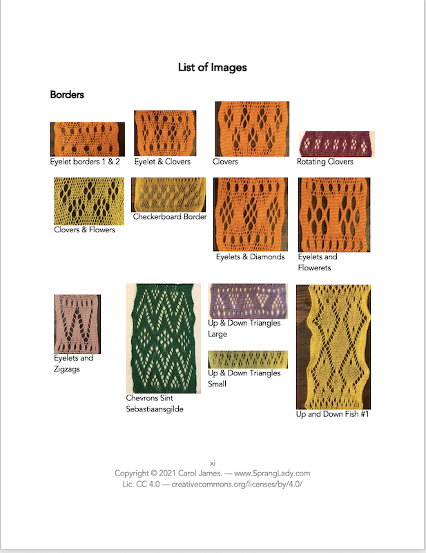 Image Description for https://d3oezqarn9h8ok.cloudfront.net/carol_james/sprang_lace_patterns_dutch_sashes/Preview08.thumbs01.png