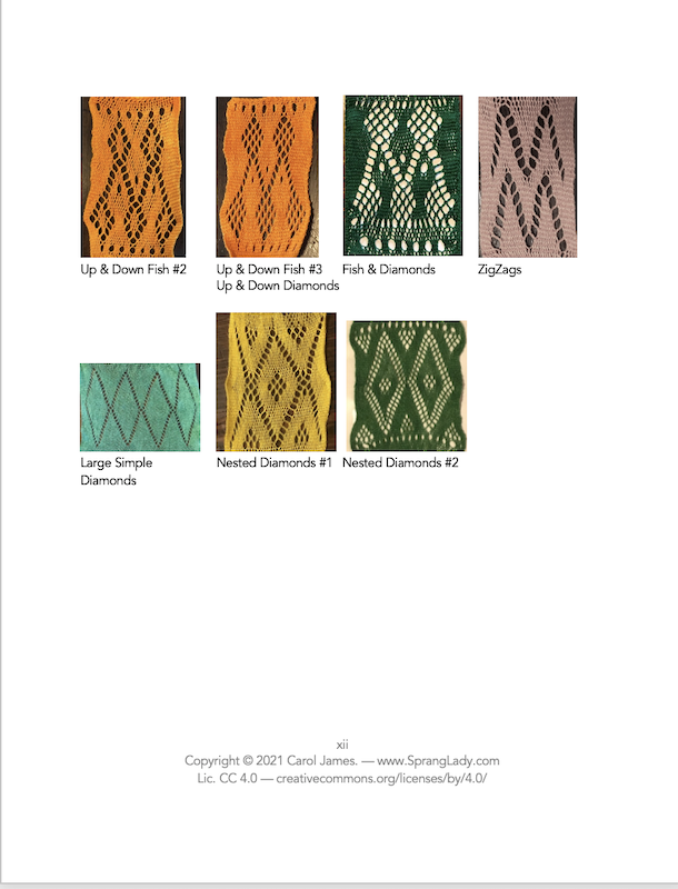 Image Description for https://d3oezqarn9h8ok.cloudfront.net/carol_james/sprang_lace_patterns_dutch_sashes/Preview09.thumbs02.png