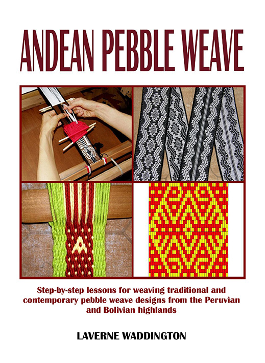 Image Description for https://d3oezqarn9h8ok.cloudfront.net/laverne_waddington/andean_pebble_weave/preview_page_1.jpg