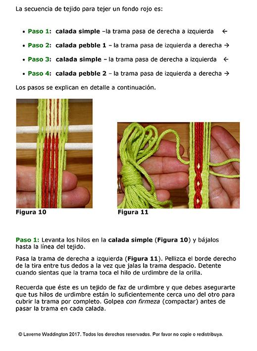 Image Description for https://d3oezqarn9h8ok.cloudfront.net/laverne_waddington/andean_pebble_weave_es/preview_page_4.jpg