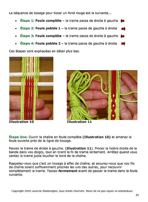 Image Description for https://d3oezqarn9h8ok.cloudfront.net/laverne_waddington/andean_pebble_weave_fr/preview_page_4.jpg